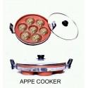 Appe Cooker