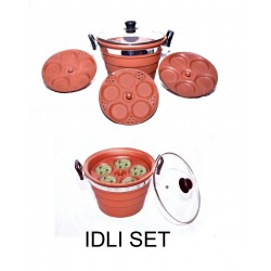 Idli Set