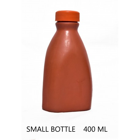 400 ml Bottle